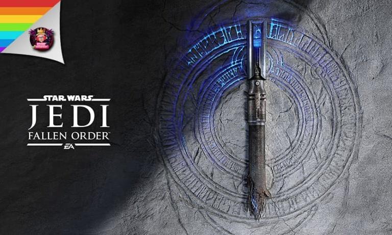 [Review] Star Wars Jedi: Fallen Order ยอดเยี่ยมที่สุดแล้วของซีรีย์ Star Wars