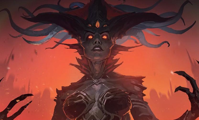 World Of Warcraft add