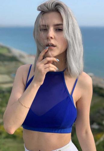 Eva-Elfie-Blue