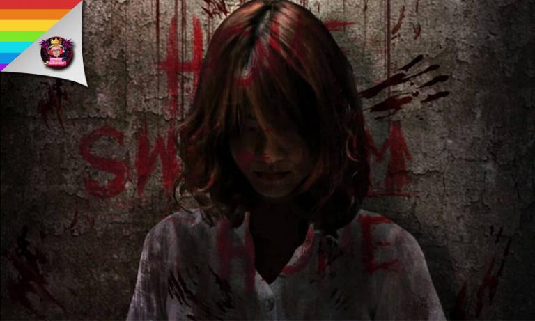 ปล่อยตัวอย่าง Home Sweet Home: Survive เกมแนวเอาชีวิตรอด 4Vs1 คล้าย Dead by Daylight