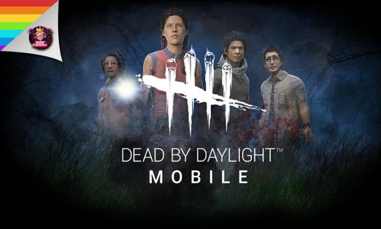 โหมดใหม่ Dead By Daylight Mobile ให้ผู้เล่นสามารฝึกซ้อมได้แล้ว