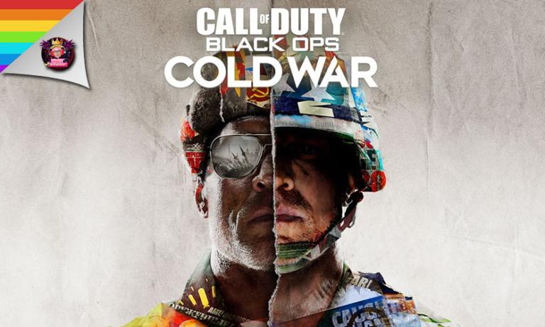 Call of Duty: Black Ops Cold War ประกาศวันเปิดตัวแล้ว เตรียมให้บริการความสนุก