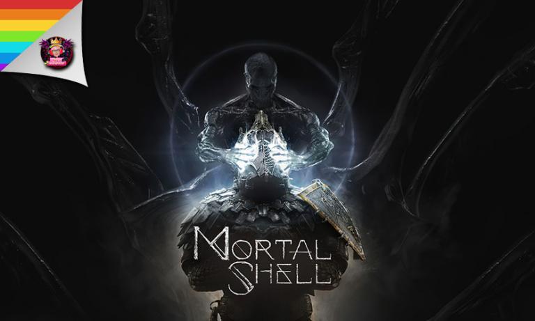 Mortal Shell เกมออนไลน์สุดดาร์กแนว Soulslike Action RPG จ่อวันจำหน่ายแล้ว