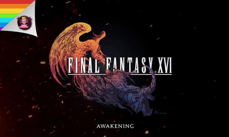 ทีมผู้พัฒนา Square Enix ออกมายืนยันแล้ว Final Fantasy XVI จะลงเฉพาะ PS5 เท่านั้น