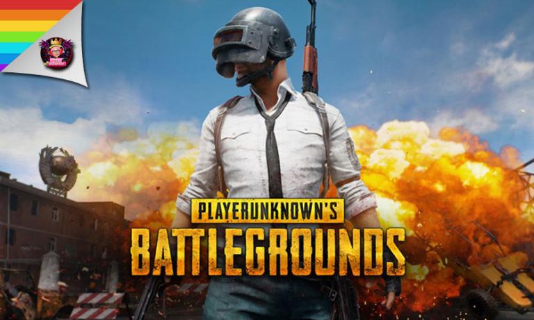[Review] PLAYERUNKNOWN'S BATTLEGROUNDS (PUBG) เกมเอาชีวิตรอดมิติใหม่ของความสนุกสุดมันส์